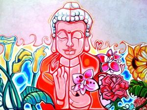 main st. buddha 2